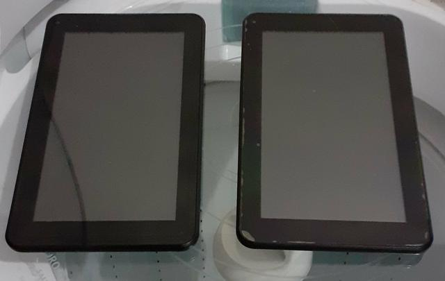 Tablet (2)