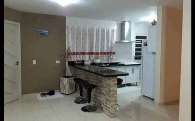 Residencia com Edicula - Foto 4
