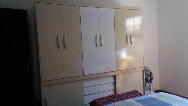 Casa à venda com 4 dormitórios em Castelanea, Petrópolis cod:116 - Foto 3