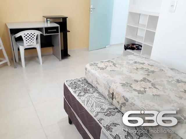 Casa | Balneário Barra do Sul | Salinas | Quartos: 2 - Foto 8