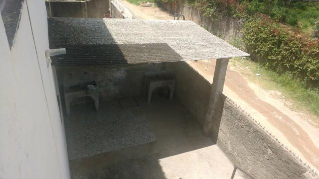 Aluga-se uma casa na Cidade Tabajara - Foto 16