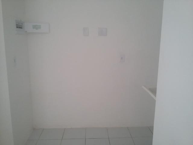 Apartamento em Residencial Para Venda em São Lourenço - Foto 14