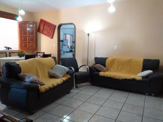 Casa no Japiim em Manaus - AM - Foto 14