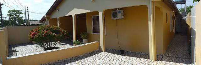 Casa no Japiim em Manaus - AM - Foto 3