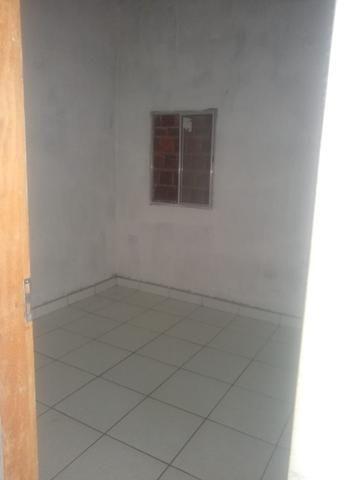 Casa para alugar ! - Foto 2