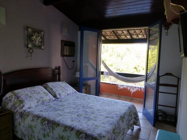Casa em Angra dos Reis RJ - Foto 6