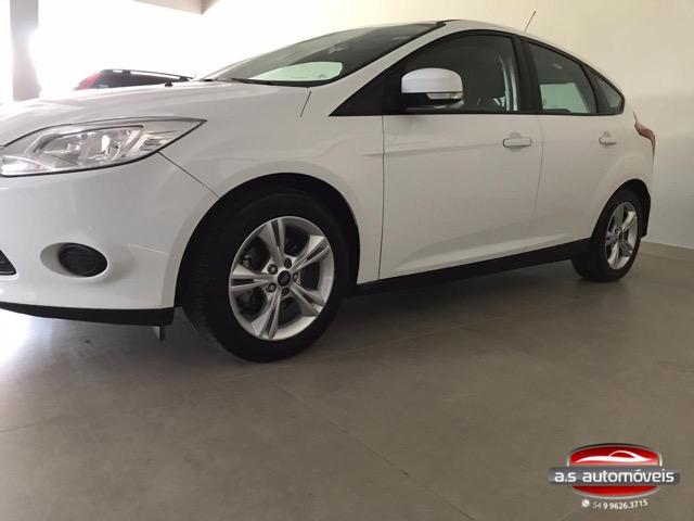 Ford focus 1.6 s - Foto 4