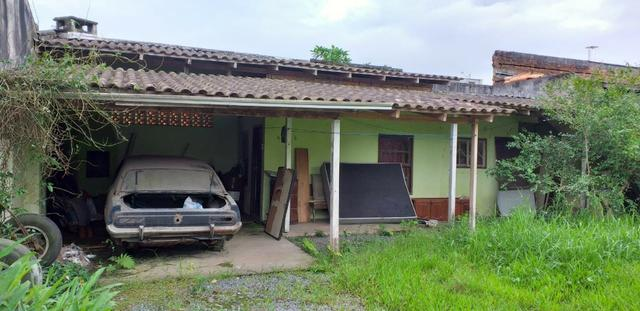 Casa com suíte mais 2 quartos no Vila Nova - Foto 2
