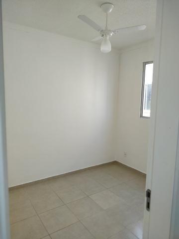 Apartamento Condomínio Parque Albatroz - Foto 4