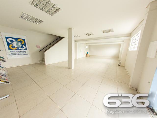 Comercial | Joinville | Bucarein - Foto 5
