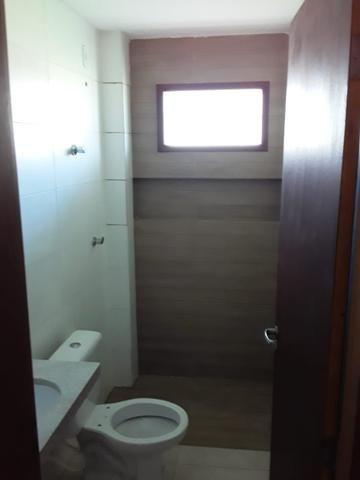 Apartamento na ilha da crôa - Foto 4