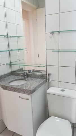 Apartamento à venda no Dionísio Torres - Extra!!! - Foto 10