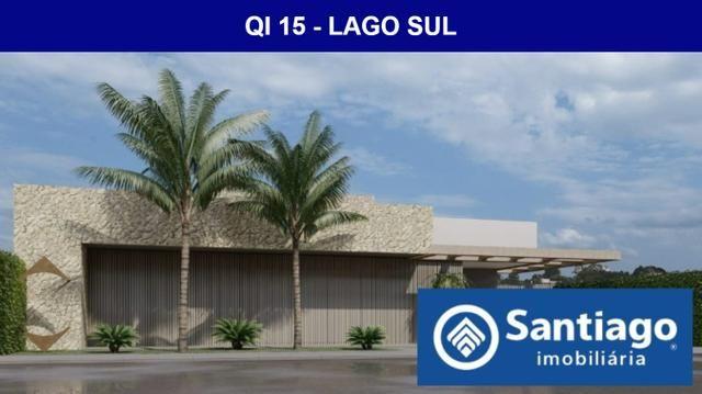 Shis qi 15 lago sul excelente casa para escritório