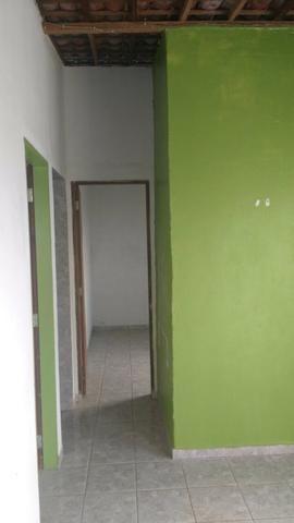 Aluga-se uma casa na Cidade Tabajara - Foto 3