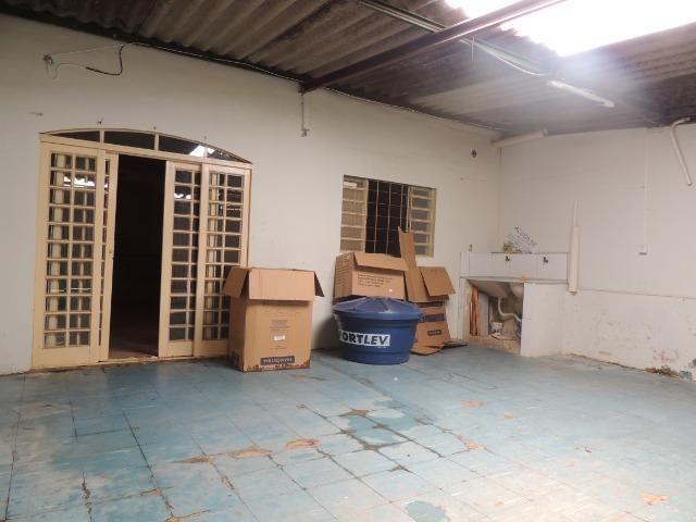 Casa/Sobrado no Setor P Sul, Ceilândia/DF - Foto 3