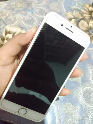 IPhone 7 de 32gb - Foto 2
