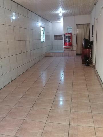 (CA2156) Casa no Centro de Santa Rosa, RS - Foto 14