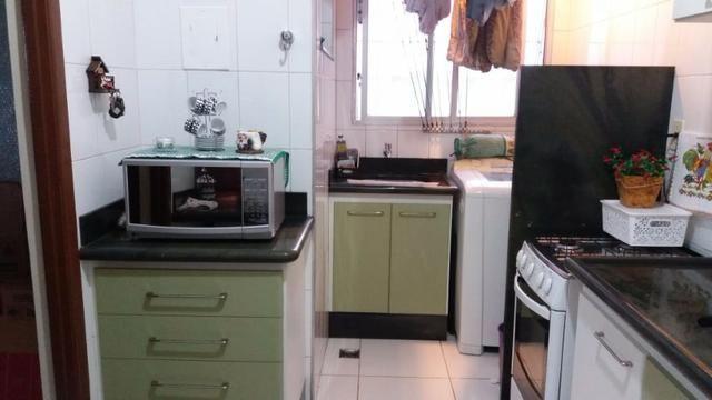 Vendo Apartamento no Jardim Limoeriro- Laranjeira - Foto 5