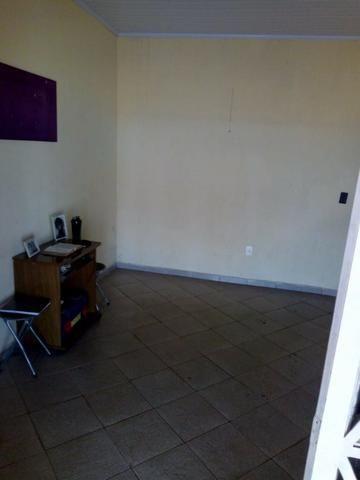 Oportunidade unica! Excelente casa 3 quartos na Qr 113 samambaia sul! - Foto 2