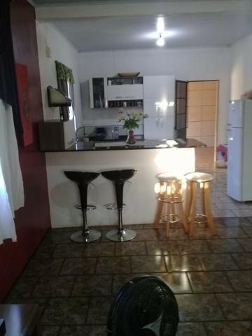 (CA2156) Casa no Centro de Santa Rosa, RS - Foto 11