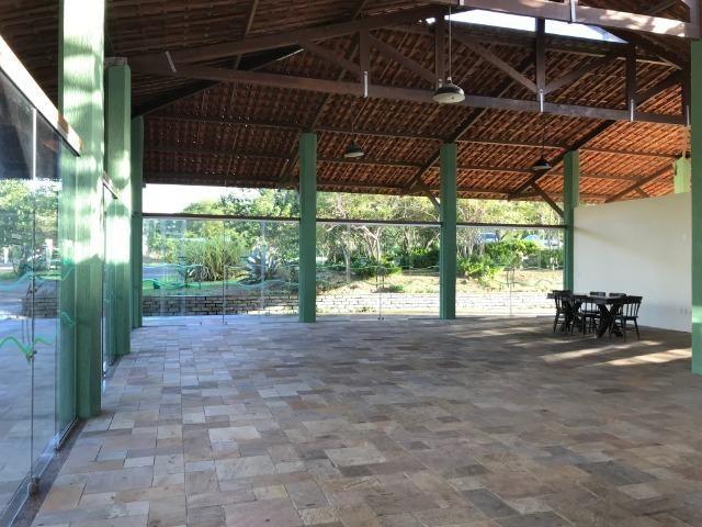 Terreno no Condimínio Monte Verde, Alto Padrão em Caruaru, BR-232 - Foto 2