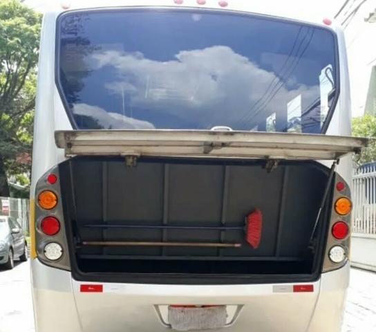 Micro onibus escolar - Foto 5