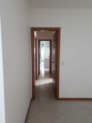 3 dormitórios no Moinhos de Vento - Foto 9