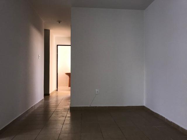 Apartamento Jatiúca, 03 quartos - Foto 5