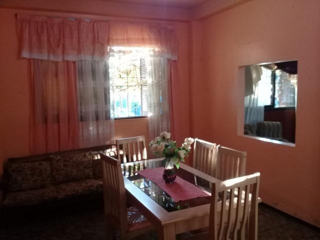 (CA2156) Casa no Centro de Santa Rosa, RS - Foto 9