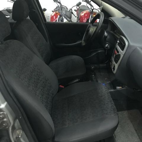 Fiat Palio Fire Flex 1.0 Carro Conservado - Foto 14