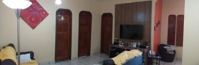 Casa no Japiim em Manaus - AM - Foto 12
