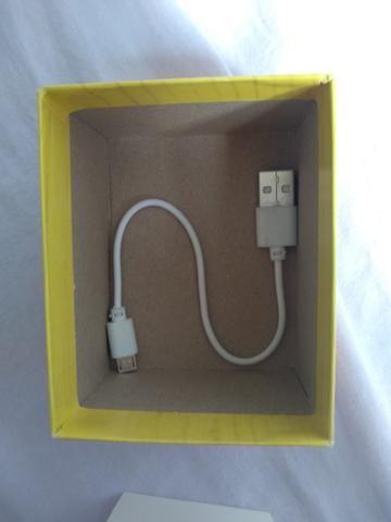 Vendo Smartwatch A1 - Foto 5