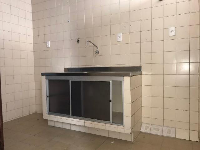 Apartamento Jatiúca, 03 quartos - Foto 12