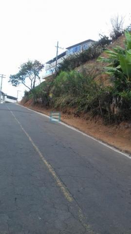 Edinaldo santos terreno de esquina, 575m2 aceita carro como parte de pag. - Foto 5