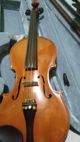 Violino 4/4 Roma - Foto 2