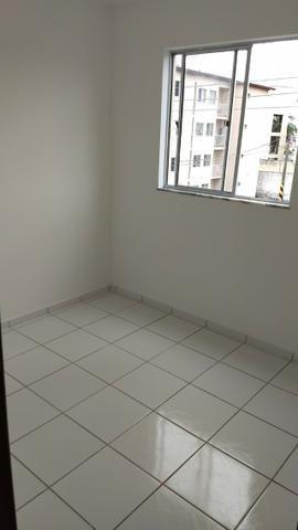 Ótimo apartamento, Campo Belo 1, no Bairro Jardim São Cristóvão - Foto 6