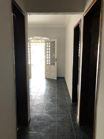 Alugue essa casa com 03 qtos - QR 318 - Samambaia Sul - Foto 4