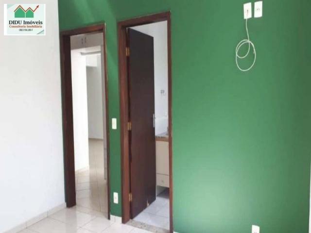 Apartamento à venda com 2 dormitórios em Nova gerty, São caetano do sul cod:011245AP - Foto 15