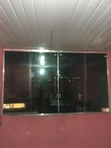 Promoção de portas e Janelas - Foto 2