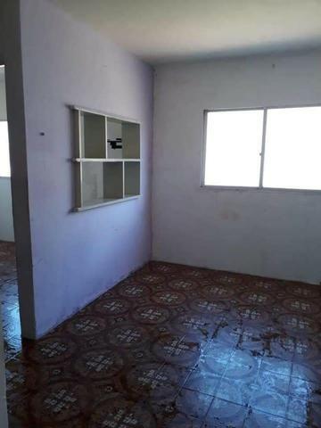 Apartamento Rio Doce - Foto 8
