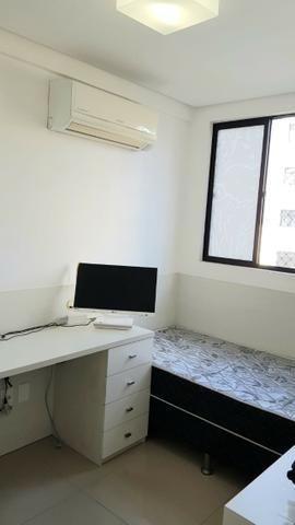 Apartamento à venda no Dionísio Torres - Extra!!! - Foto 8