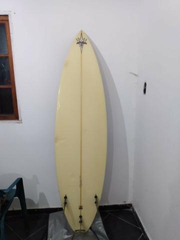 Prancha de Surf 33% OFF - Foto 2