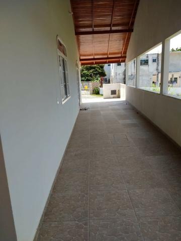 Barra Velha - Foto 11