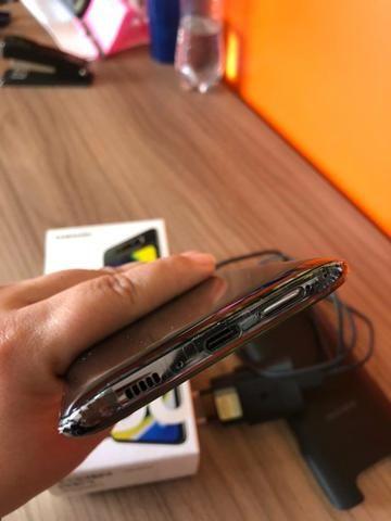 Samsung Galaxy A80 128GB - Foto 5