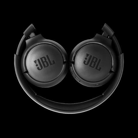 Fone Jbl Tune500Bt - Foto 3