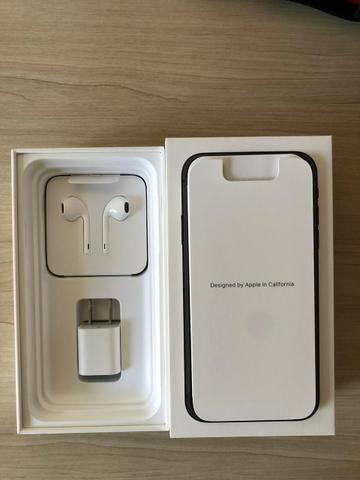 Iphone 11 NOVO - Foto 5