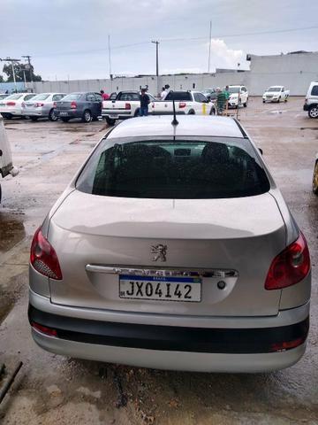 Peugeot Passion XRS 1.4 Completão - Foto 3