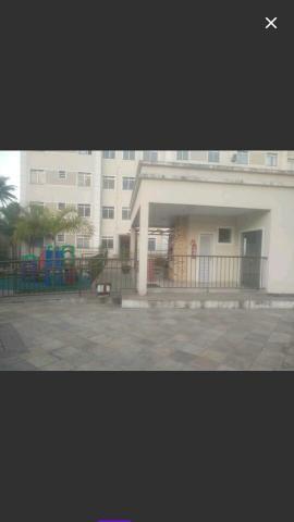 Passo direito de apartamento 20 mil - Foto 6