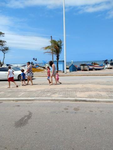 Barra Velha - Foto 8