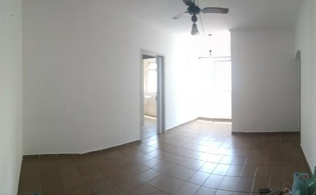 Apartamento 01 dormitorio-01 vaga de garagem-Forte-Praia Grande - Foto 3
